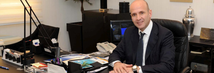 développement de la presse dans le monde arabe
